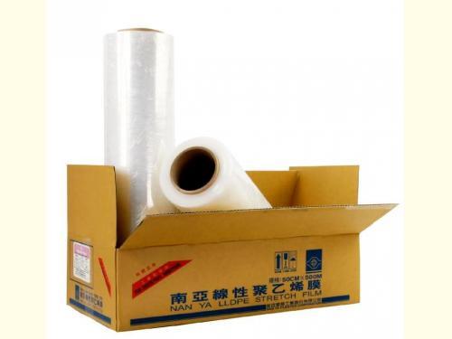 棧板膜 保護膜